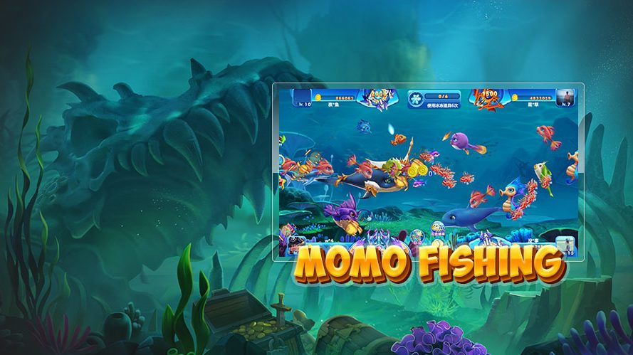 Game-Tembak-Ikan-Memakan-Koin-W88-Lengkap